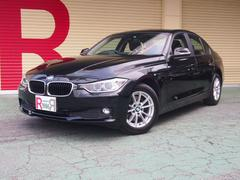 BMW320dブルーパフォーマンス HDDナビ Bカメラ ETC