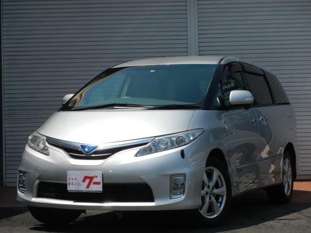 トヨタ X 4WD ナビTV バックカメラ 両側電動スライド ETC
