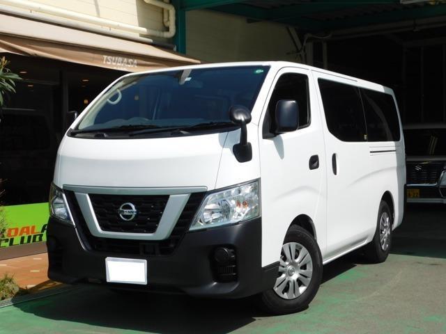☆衝突軽減ブレーキ☆ キーレス・ETC・衝突軽減ブレーキ・Bluetooth・バックカメラ
