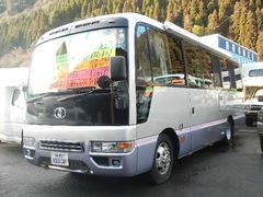 シビリアンバスキャンピング RVビッグフット社製 スーパーリムジン 10人