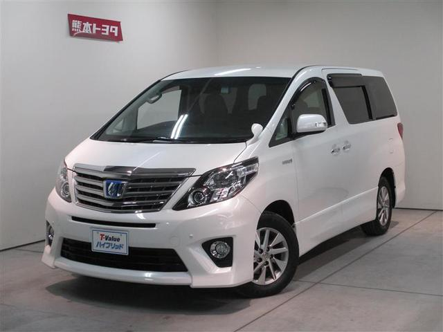 トヨタ SR