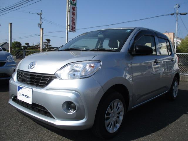 トヨタ X S T-Value車 メモリーナビフルセグTV キーレス
