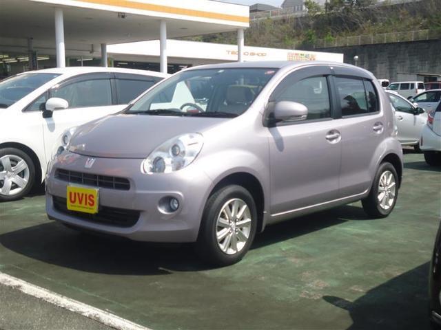 プラスハナ T-Value車 メモリーナビワンセグ ETC(1枚目)