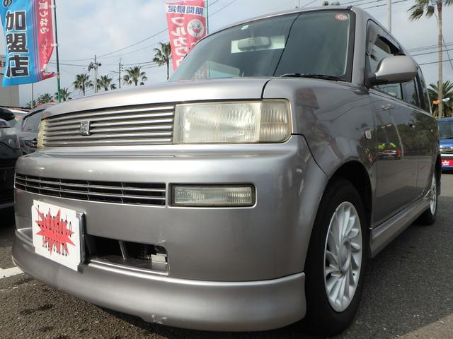 トヨタ S Xバージョン ベンチシート アルミホイール CD