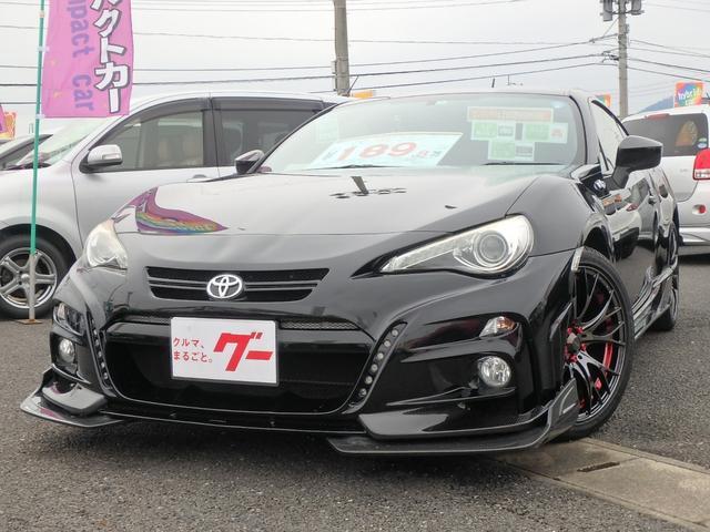 トヨタ GT ナビ TV ETC
