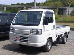 アクティトラックSDX 三方開 オートマ車