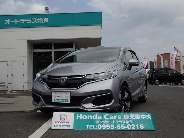 ホンダ F HondaSENSING インターナビ フルセグTV