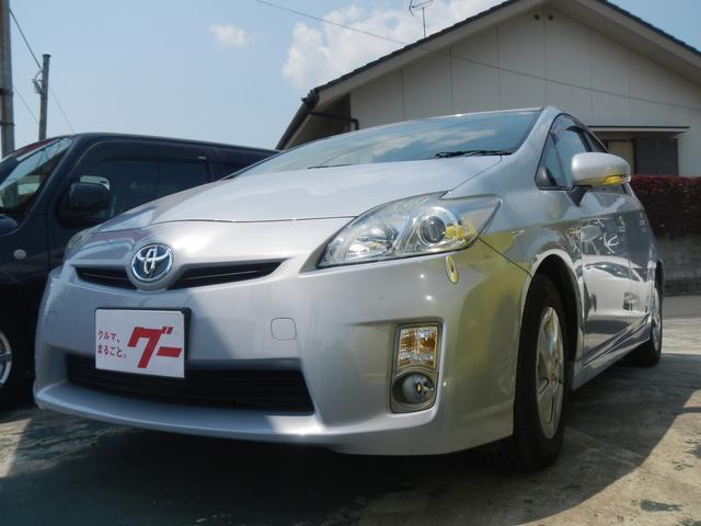 トヨタ S ナビ TV CD バックカメラ ETC アルミホイール