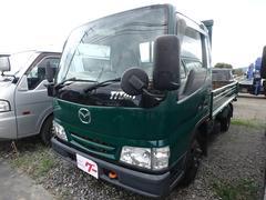 タイタントラック5MT・エアコン・パワステ・ETC