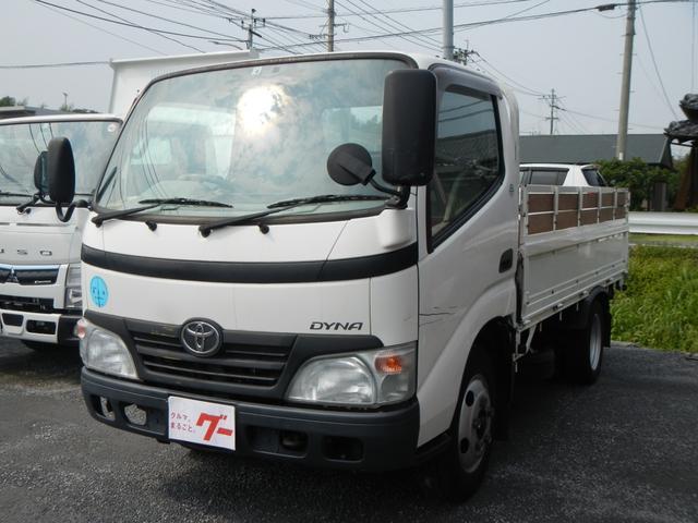 トヨタ  XZU508 5速MT ワンオーナー 集中ドアロック ETC エアコン パワステ パワーウィンドウ エアバッグ ラジオ 取扱説明書