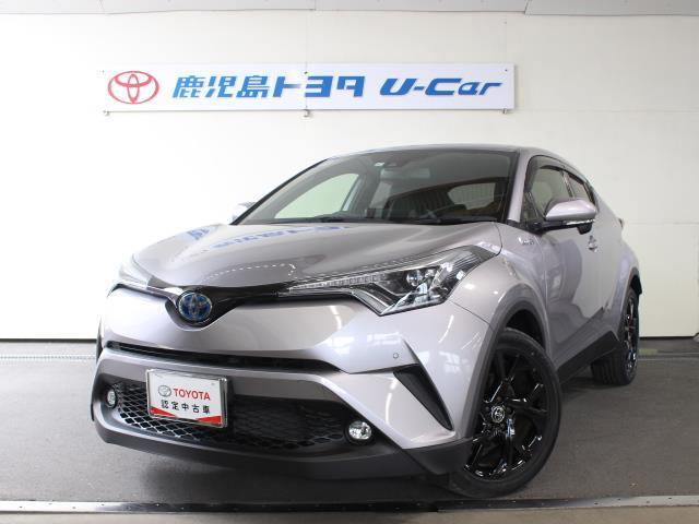 トヨタ MODE-NERO