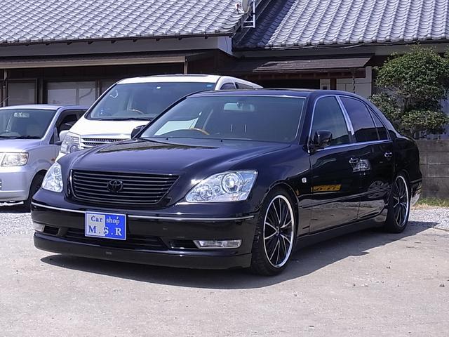 トヨタ eR仕様 DVDマルチ 黒革シート サンルーフ 19AW