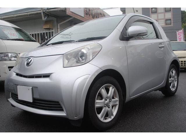 トヨタ 100G レザーパッケージ CD ETC スマ-トキ-