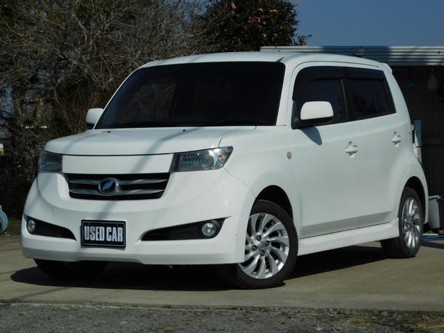 トヨタ S Xバージョン ナビ フルセグTV Bluetooth DVD再生 アルミホイール キーレス ベンチシート タイミングチェーンエンジン