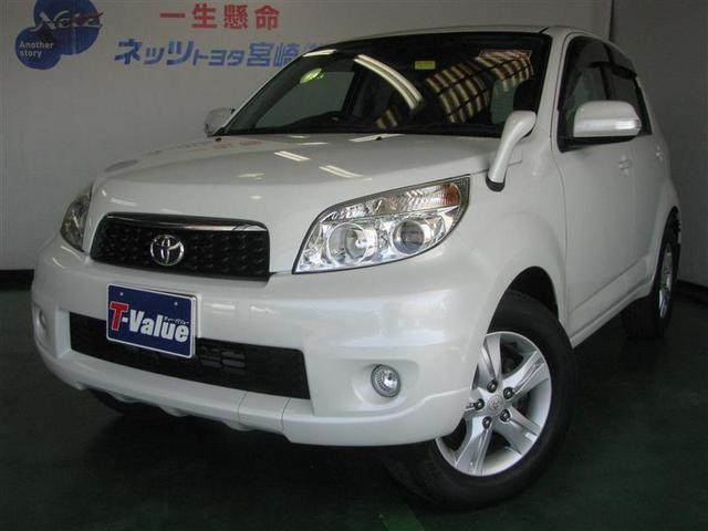 トヨタ G T Value車