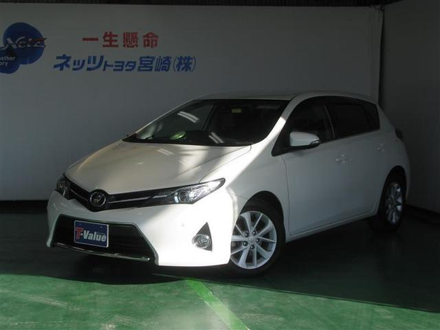 トヨタ 150X Sパッケージ T Value車
