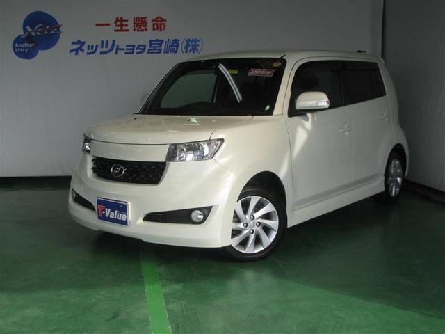トヨタ Z エアロ-Gパッケージ T Value車