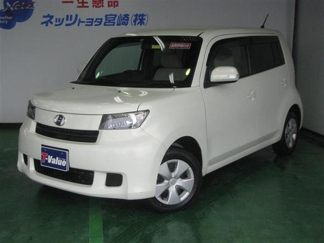 トヨタ Z T Value車