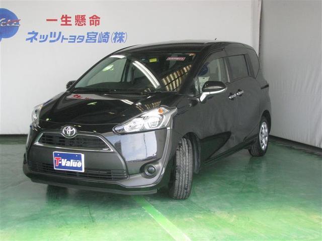 トヨタ G 1年保証付 メモリーナビフルセグTV