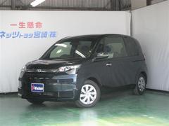 スペイドF クイーンII T Value車 LEDライト
