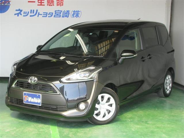 トヨタ G 1年保証付 ナビ地デジ 両側電動スライドドア