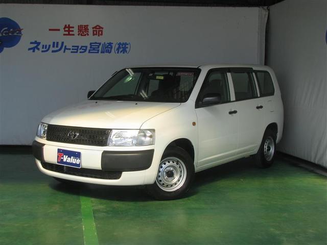 トヨタ DXコンフォートパッケージ 1年保証付 メモリーナビTV