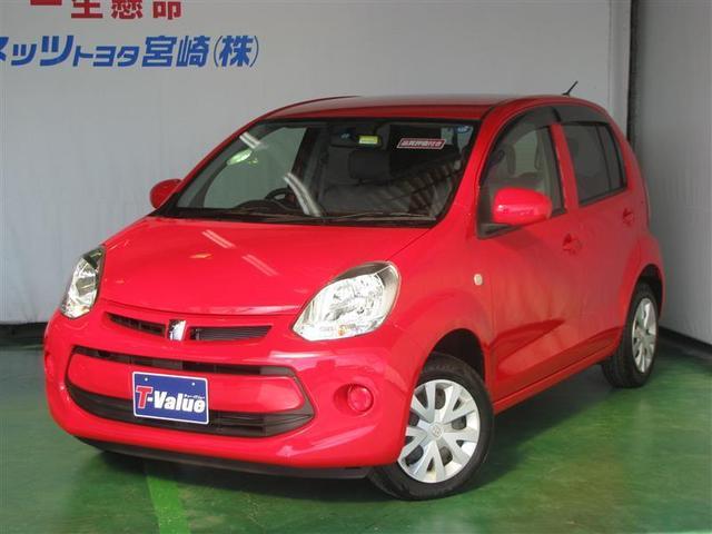 トヨタ X Lパッケージ 1年保証付 スマートキー ETC