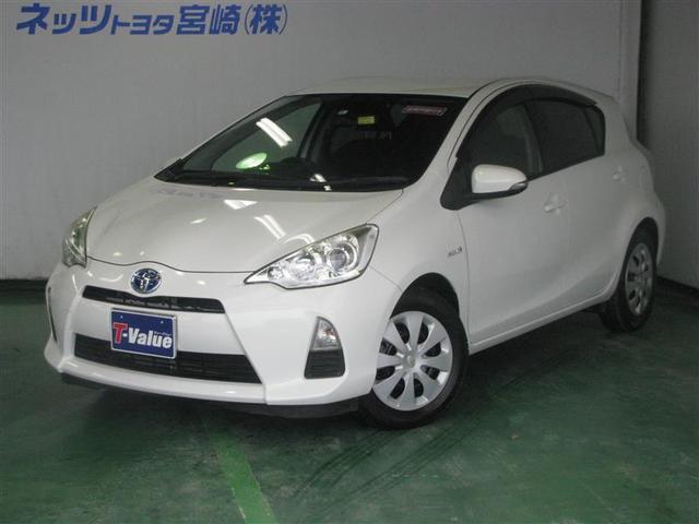 トヨタ G 1年保証付 オートエアコン CD ETC