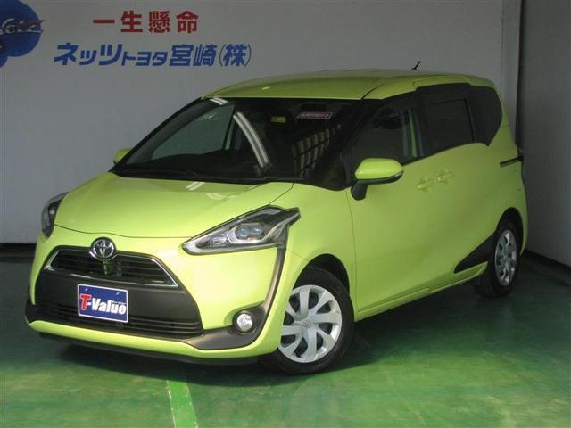 トヨタ G 1年保証付 両側電動ドア オートマチックハイビーム