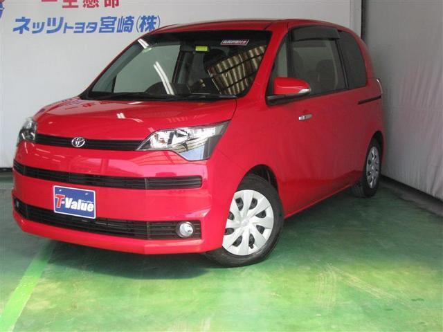 トヨタ G 1年保証付 メモリーナビTV Bカメラ 片側電動ドア