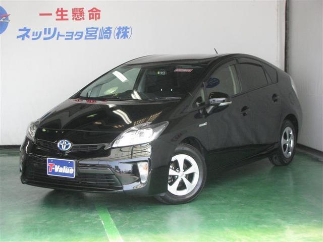 トヨタ S 1年保証付 SDナビ地デジ Bカメラ HIDライト
