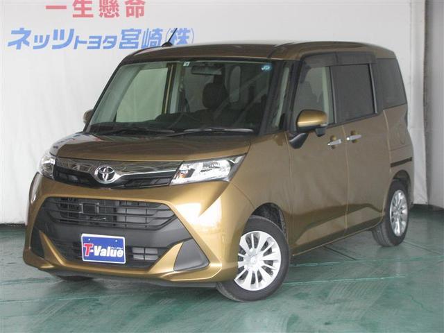 トヨタ G 1年保証付 バックカメラ スマートキー HIDライト