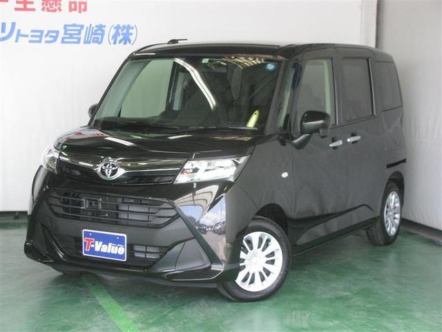 トヨタ X S 1年保証付 セーフティーセンス 片側電動スライドドア
