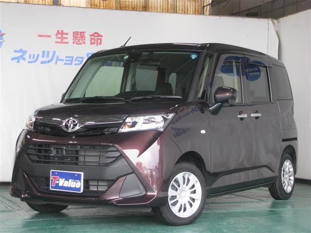 トヨタ X S 1年保証付 メモリーナビ地デジ 片側電動ドア ETC