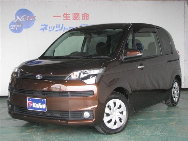 トヨタ Y 1年保証付 メモリーナビ地デジ 片側電動ドア ETC