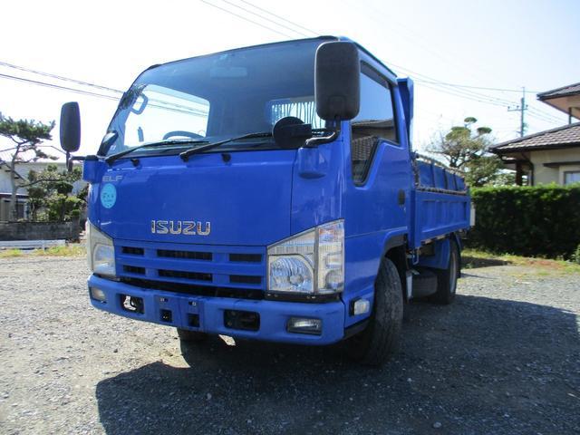 「その他」「エルフトラック」「トラック」「熊本県」の中古車