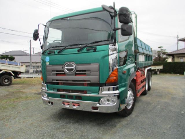 「その他」「プロフィア」「トラック」「熊本県」の中古車