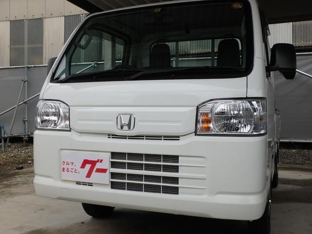 ホンダ アタック 5MT 4WD