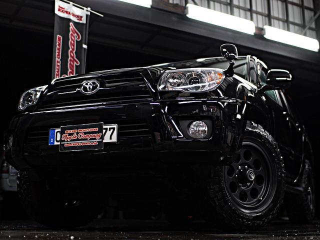 トヨタ SSR-X アメリカンVer 1月28日まで新春限定価格