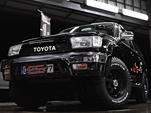 トヨタ SSR-X Vセレ 1月14日まで新春初売り限定価格!
