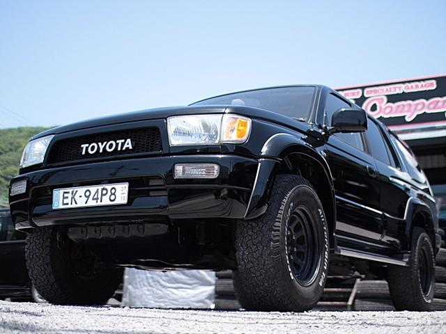 トヨタ オリジナルフェイス 8月23日迄、日本復興価格!!