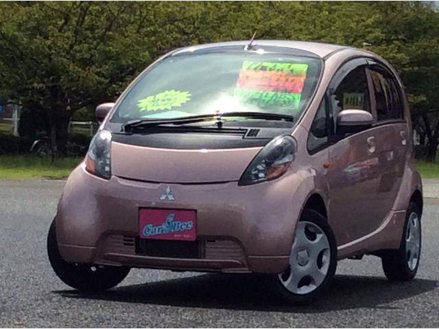 三菱 ビバーチェ FAT キーフリーCDステレオAAC タイヤ新品