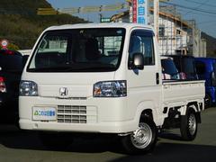 アクティトラックSDX 4WD・5速・キーレス・エアコン・パワーウィンドウ