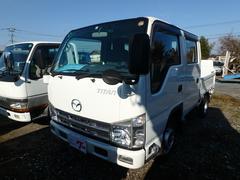 タイタントラックWキャブ オートマ フル装備 ETC ABS エアバッグ