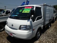 バネットトラック | 有限会社中央自動車センター