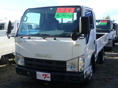 エルフトラック1.5tトラック フル装備 キーレス 運転席エアバック