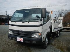 ダイナトラック積載車 2.0t ディーゼル ETC エアコン PS PW