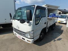 タイタントラック5速MT ETC 2t平ボディー フル装備 エアバック