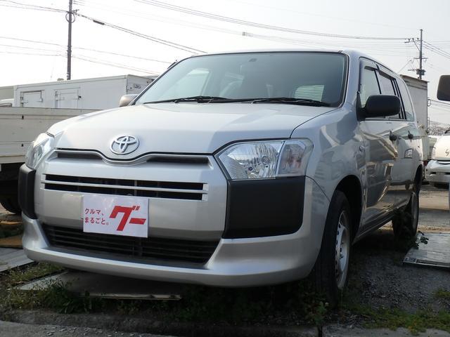 トヨタ DXコンフォート ETC エアコン パワステ パワーウィンド