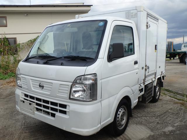 「日産」「NT100クリッパー」「トラック」「熊本県」の中古車